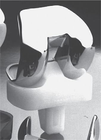 JaypeeDigital | eBook Reader