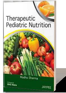JaypeeDigital | Food & Nutrition for Nurses