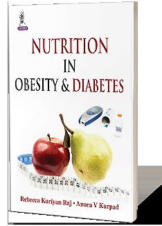 JaypeeDigital   Manual of Nutrition & Therapeutic Diet