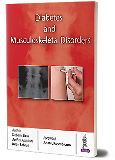 JaypeeDigital | ESI Manual of Clinical Endocrinology