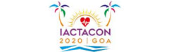IACTACON 2020 GOA